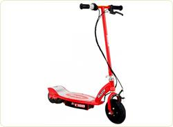Scooter electric E100
